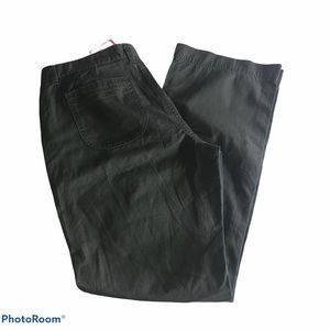 The North Face Outdoor/MTN Heritage Pants